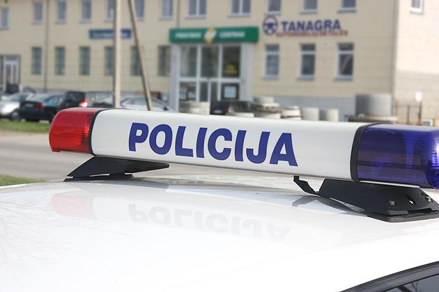 0-policija-IMG_4385-SS.jpg