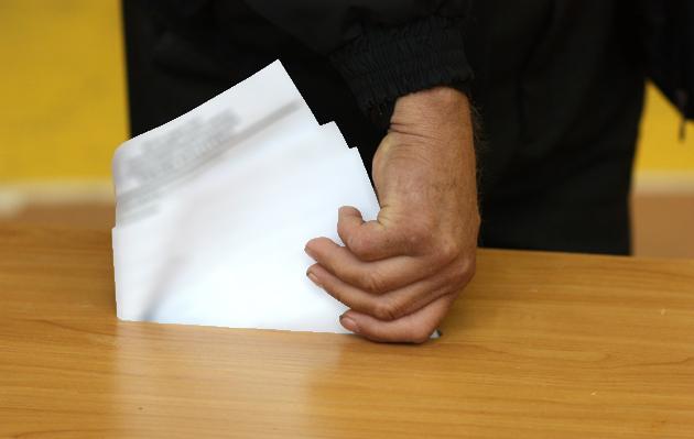 0-rinkimai-IMG_9279.jpg