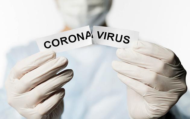 CoronaVirus_SAM-archyvo.jpg