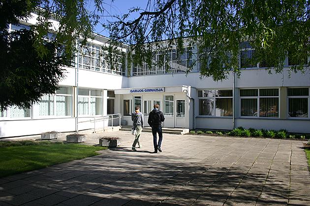 Gabijos-gimnazija-IMG_0441-copy.jpg