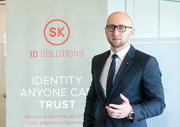 Viktoras-Kamarevcevas_SK-ID-Solutions-verslo-vadovas-Lietuvoje_Smart-ID-copy.jpg