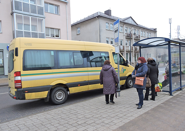 autobusas-DSCN5690.jpg