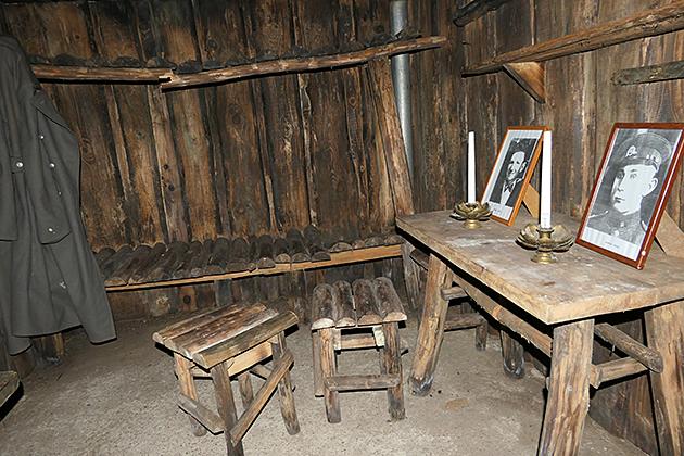 bunkeris2-P1090797-copy.jpg
