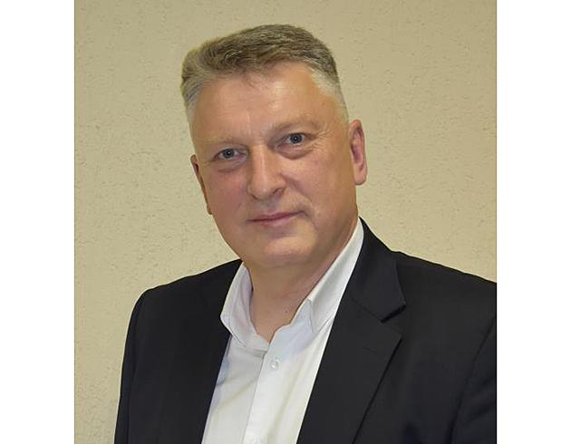 direktorius-Remigijus-Jokubauskas-copy.jpg