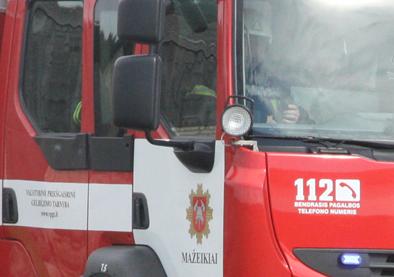 gaisrine-1.jpg
