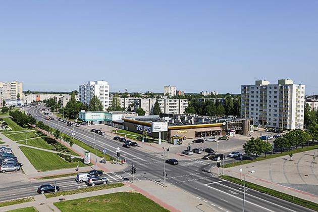 miestas-IMG_4971-copy.jpg