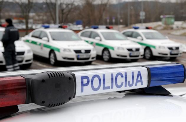 policija2.jpg