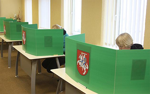rinkimai-IMG_6462.jpg