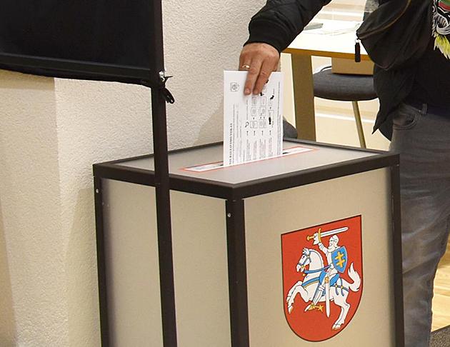 rinkimai-copy.jpg