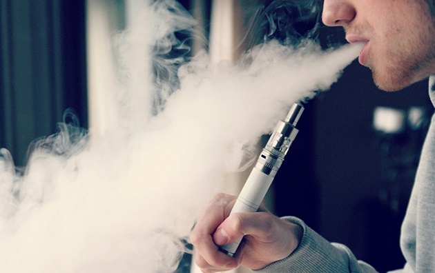 rukymas-el-cigaretes.jpg