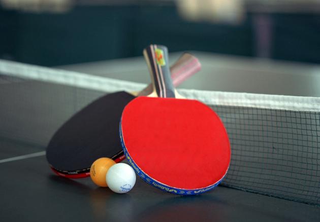 tenisas.jpg