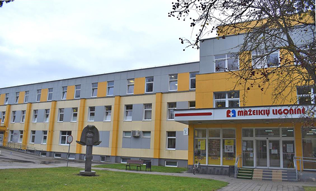 0-ligonine-1_covid-19.jpg