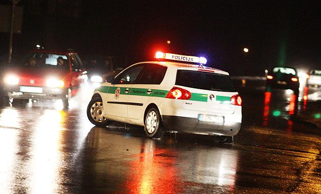 0-policija-IMG_0152.jpg