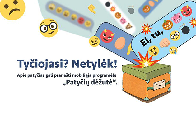 Patyciu-dezute-820x462-copy.jpg