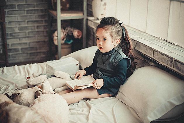 ciuziniai-vaikams-80x160-baldaipl-copy.jpg