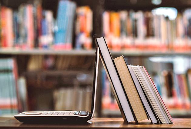 knyga-ir-kompiuteris_biblioteka_SAM-archyvo-copy.jpg