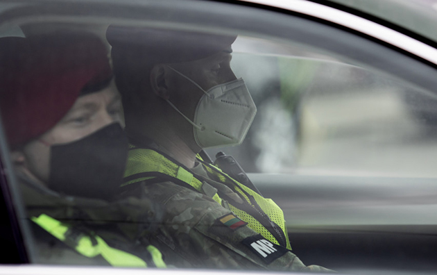 policija_karantinas.jpg