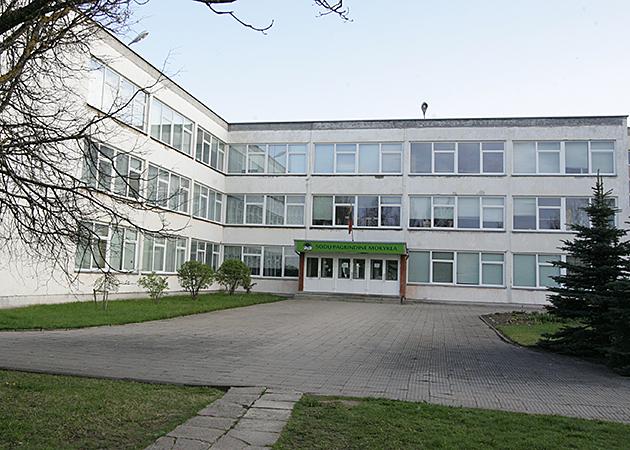 sodu-mokykla-LU8X4262-copy.jpg