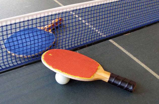 tenisas2.jpg