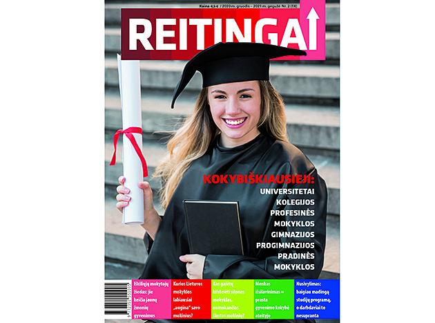 Reitingai_virselis_14-copy.jpg