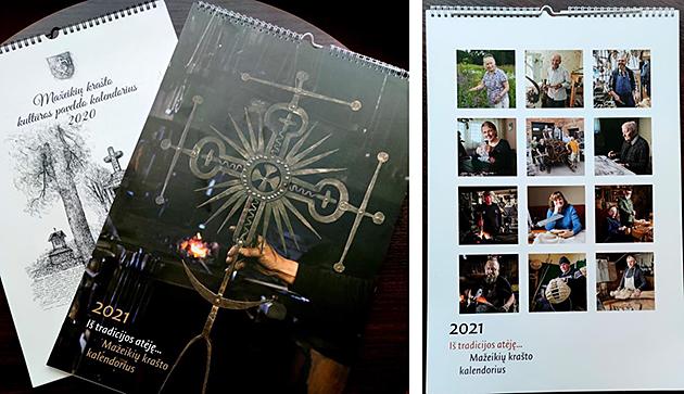 kalendorius9-002-copy.jpg
