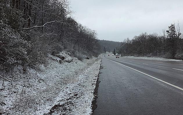 pirmas-sniegas-copy.jpg