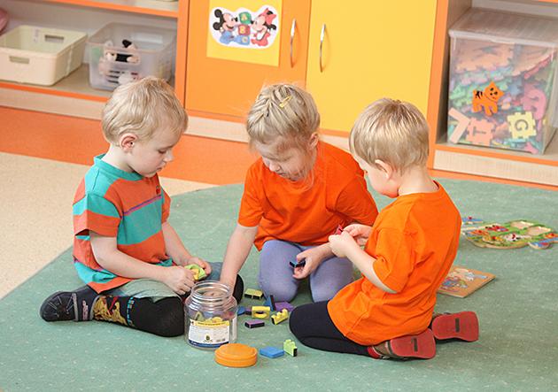 vaikai-IMG_0814-copy.jpg