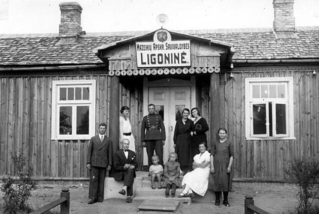 Mazeikiu_ligonine1_1924_m._MKE-copy.jpg
