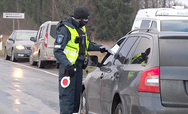 policijos-kontroles-postai-copy.jpg