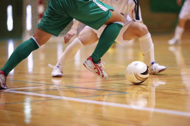 sales-futbolo-2.jpg