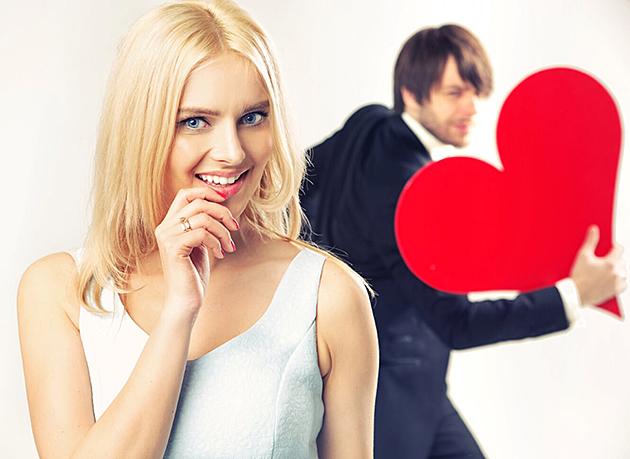 valentinas-copy.jpg