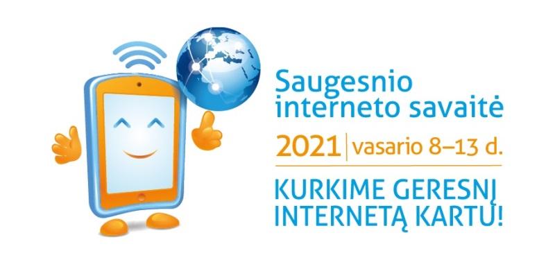 logo-saugesnio-interneto-savaite.jpg