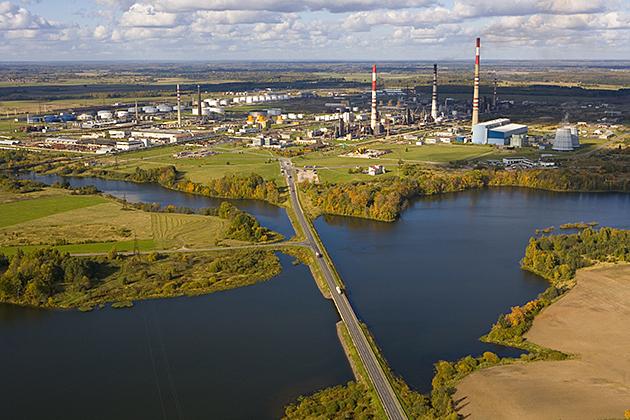 ORLEN-Lietuva-naftos-produktu-perdirbimo-gamykla-copy.jpg