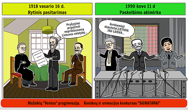 Komiksas-copy.jpg
