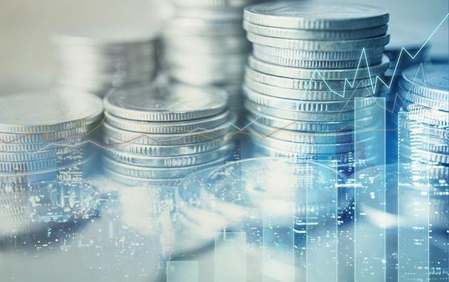 pinigai_finansu-ministerijos-nuotr..jpg