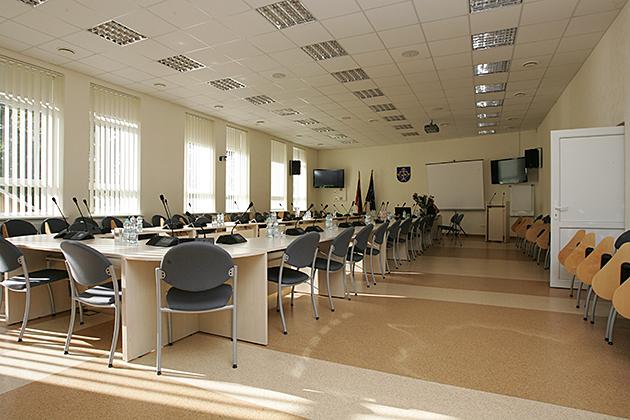 tarybos-sale-LU8X2279-copy.jpg