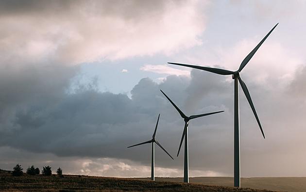 vejo-jegaines_energetikos-ministerijos-archyvo-copy.jpg