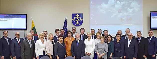 2019m-taryba-Nuotr.-is-Mazeikiu-rajono-savivaldybes-administracijos-archyvo-copy.jpg