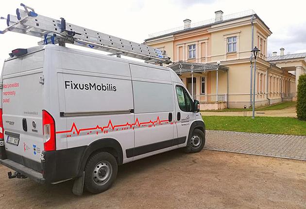 FixusMobilis_Renave_Nuotr-is-renavo-dvaro-sodybos-archyvo-copy.jpg