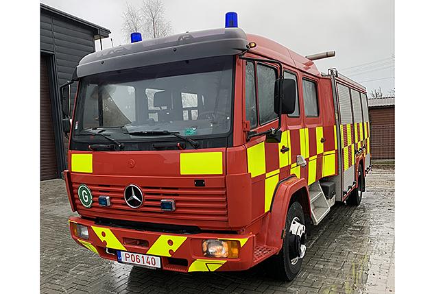 gaisrines-masina-IMG_0689-copy.jpg