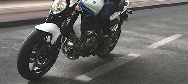 motociklas-1.jpg