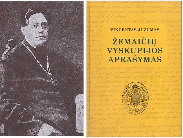 Il.-Nr.-2-V.-P.-Juzumo-Zem.-vysk.-apr.-copy.jpg