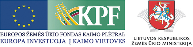 KPF-sp.jpg
