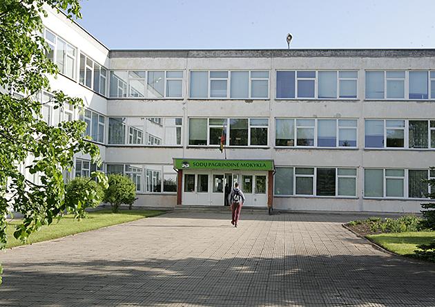 Sodu-mokykla-LU8X0854-copy.jpg