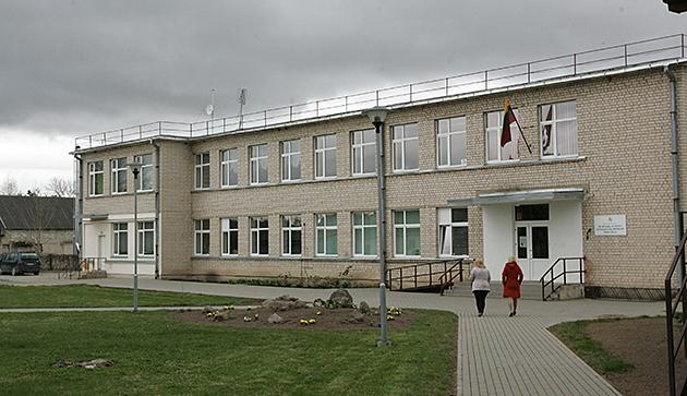 Zemales-mokykla-LU8X2176-copy.jpg