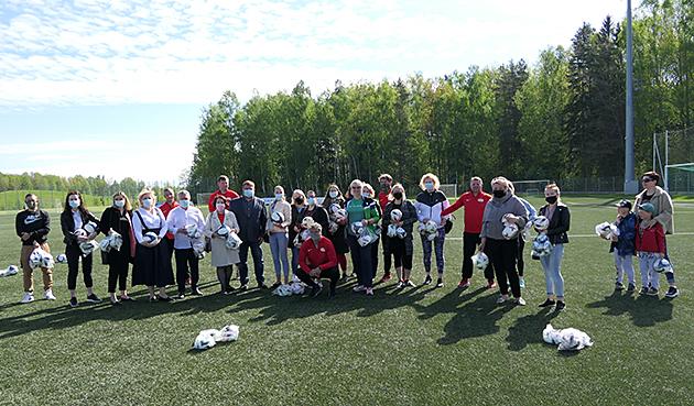 futbolo-P1120137-copy.jpg