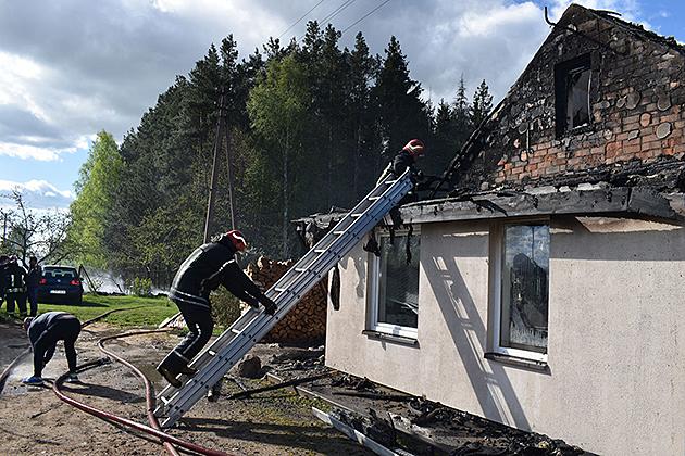 gaisras1-copy.jpg