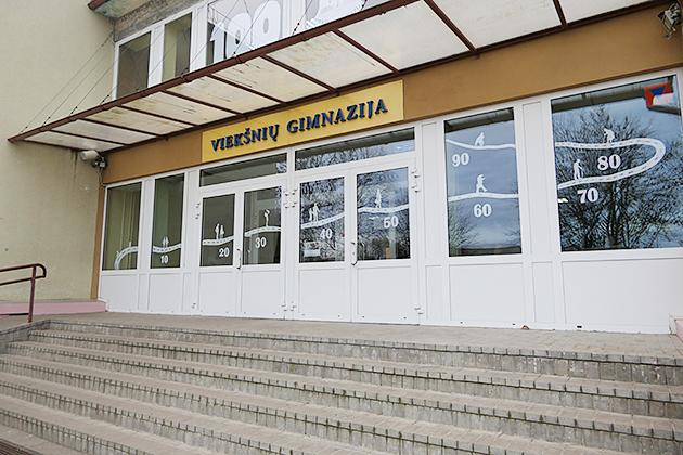 Vieksniu-gimnazija-P1060721-copy.jpg