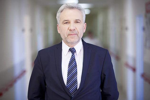 Virgilijus-Rudzinskas.jpg