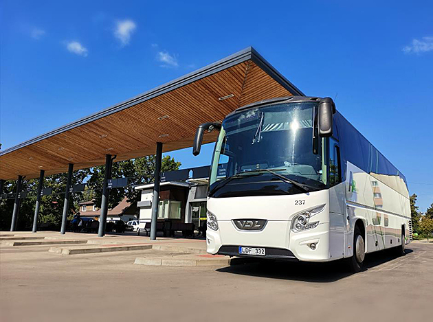 autobusas2-maz-raj-sav-nuotr-copy.jpg